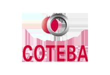 coteba
